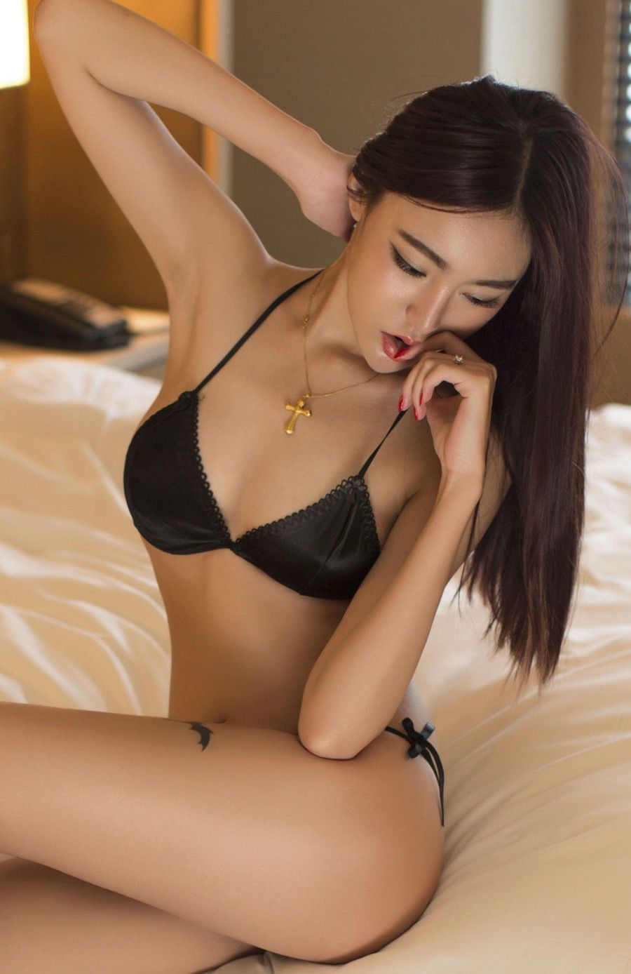 White male asian female dating site