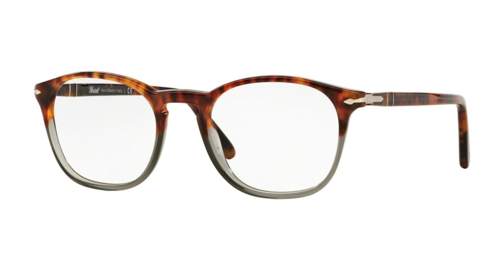 Persol - acetate man 0po3007v | Persol and Products