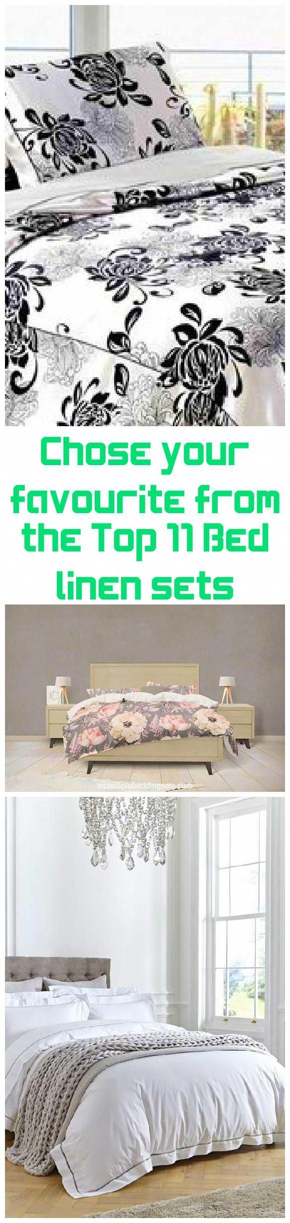 People also love these ideas kalani home finest natural linen organic cotton rh pinterest