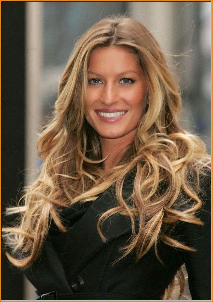 Born Blonde Hair Dye Instructionsg 700990 Ombre Pinterest