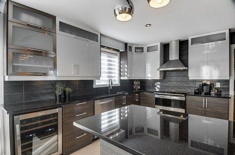id e relooking cuisine choisir son comptoir de pierre granit quartz ou dekton home decor. Black Bedroom Furniture Sets. Home Design Ideas