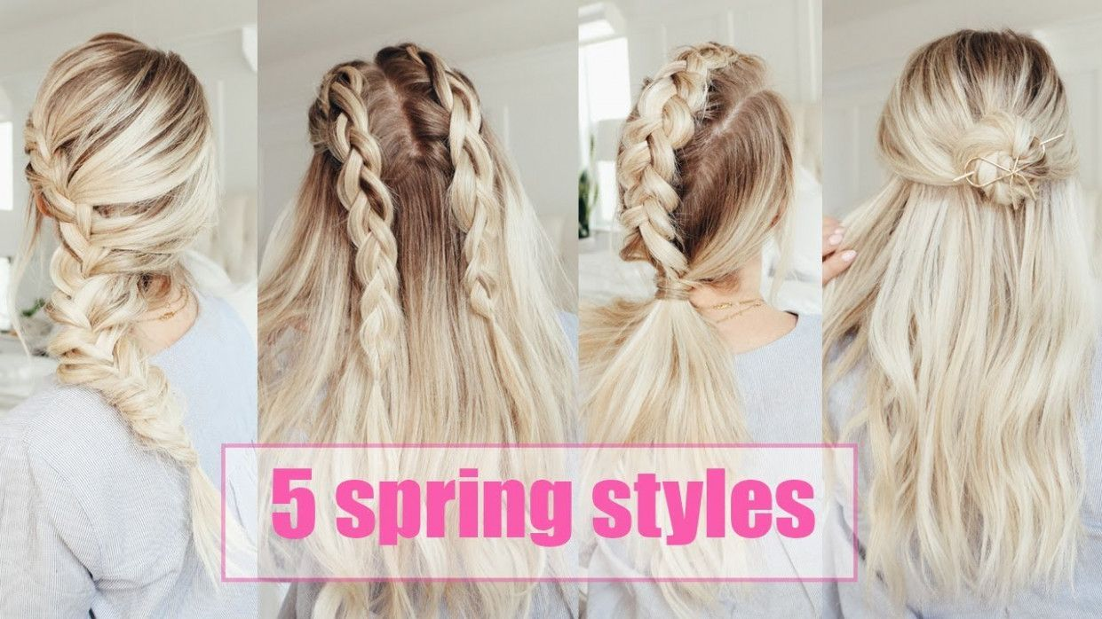 Here S What People Are Saying About Nice Hairstyles Nice Hairstyles Cute Hairstyles Hair Styles Pretty Hairstyles