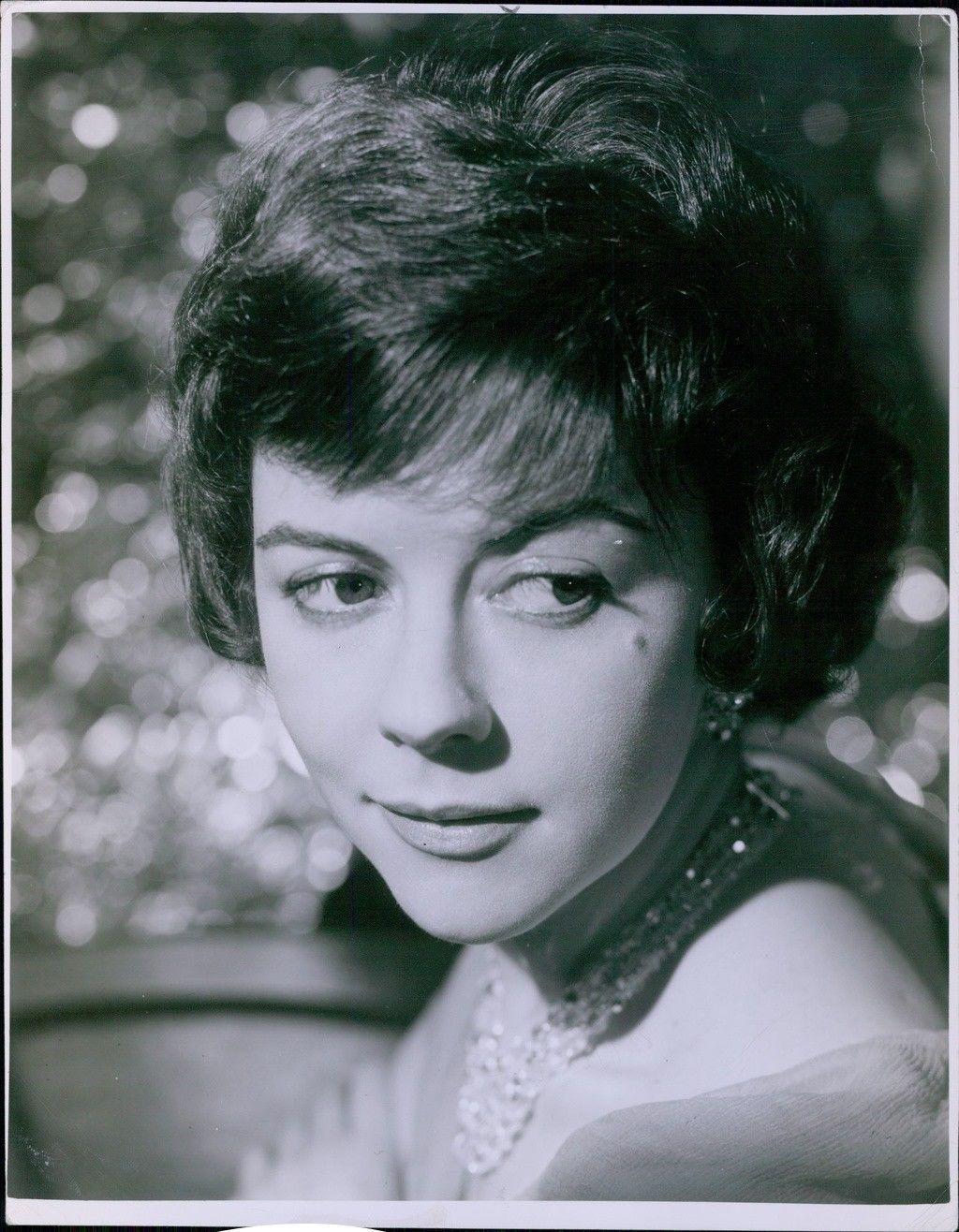 Dorothy Tutin Dorothy Tutin new picture