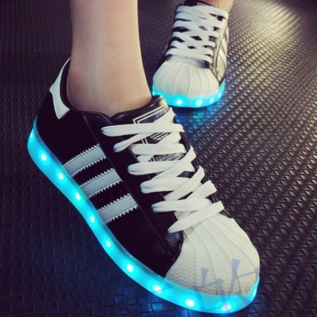 official photos d52b6 5385d Super cute Adidas tee! We love adidas at Sportdecals! Get custom Adidas  gear today!