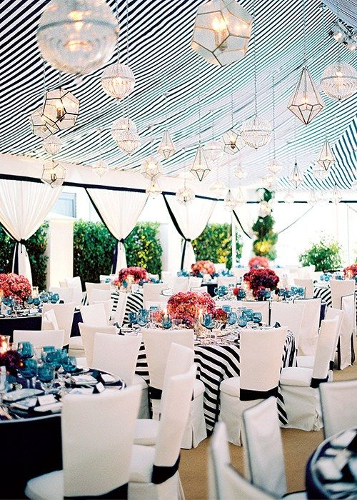 The 10 Things You Must Do If Youre Having A Tent Wedding Green I