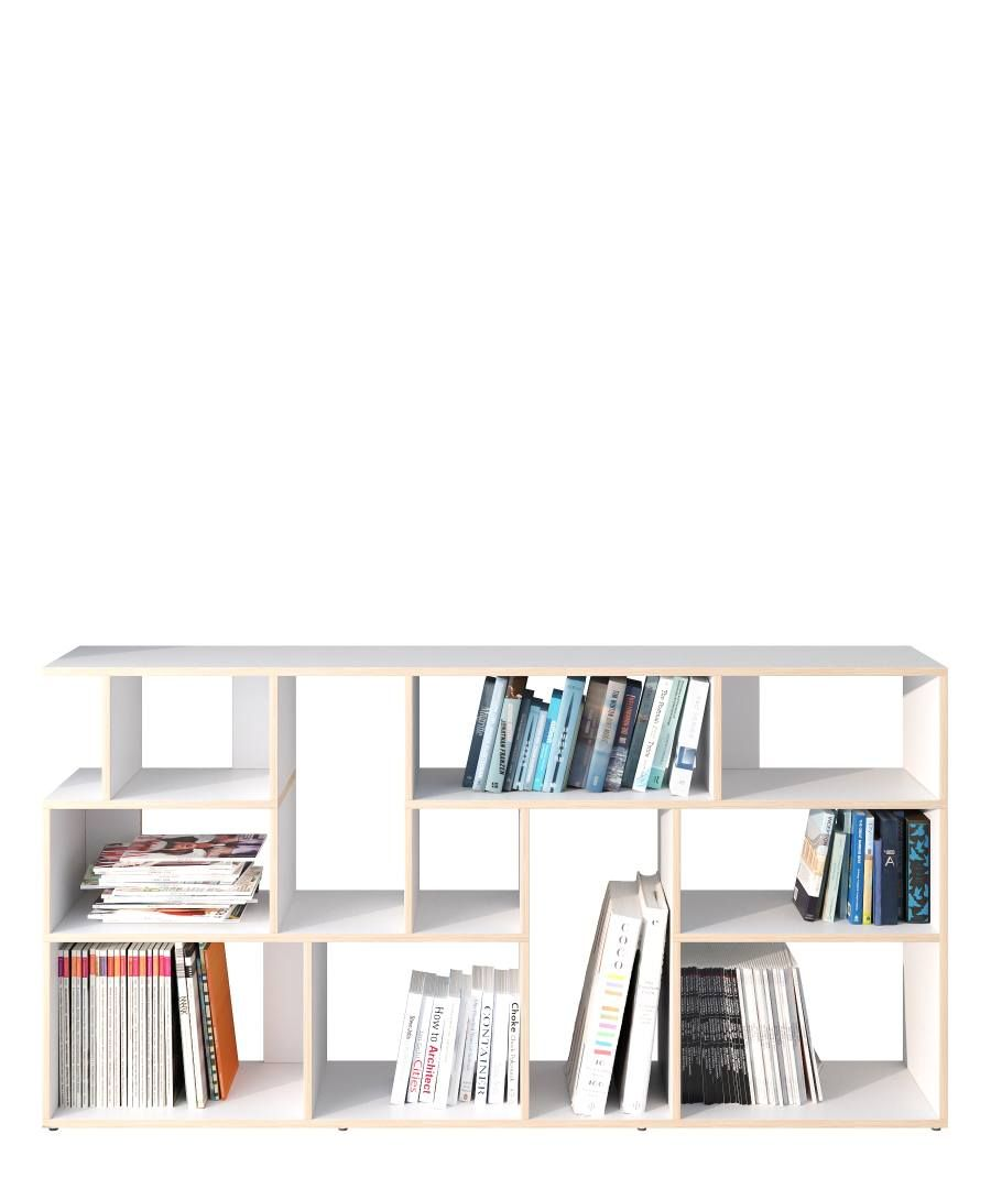 Tylko The Best Shelf For A Modern Interior Web Ui Pinterest  # Muebles Fiasini