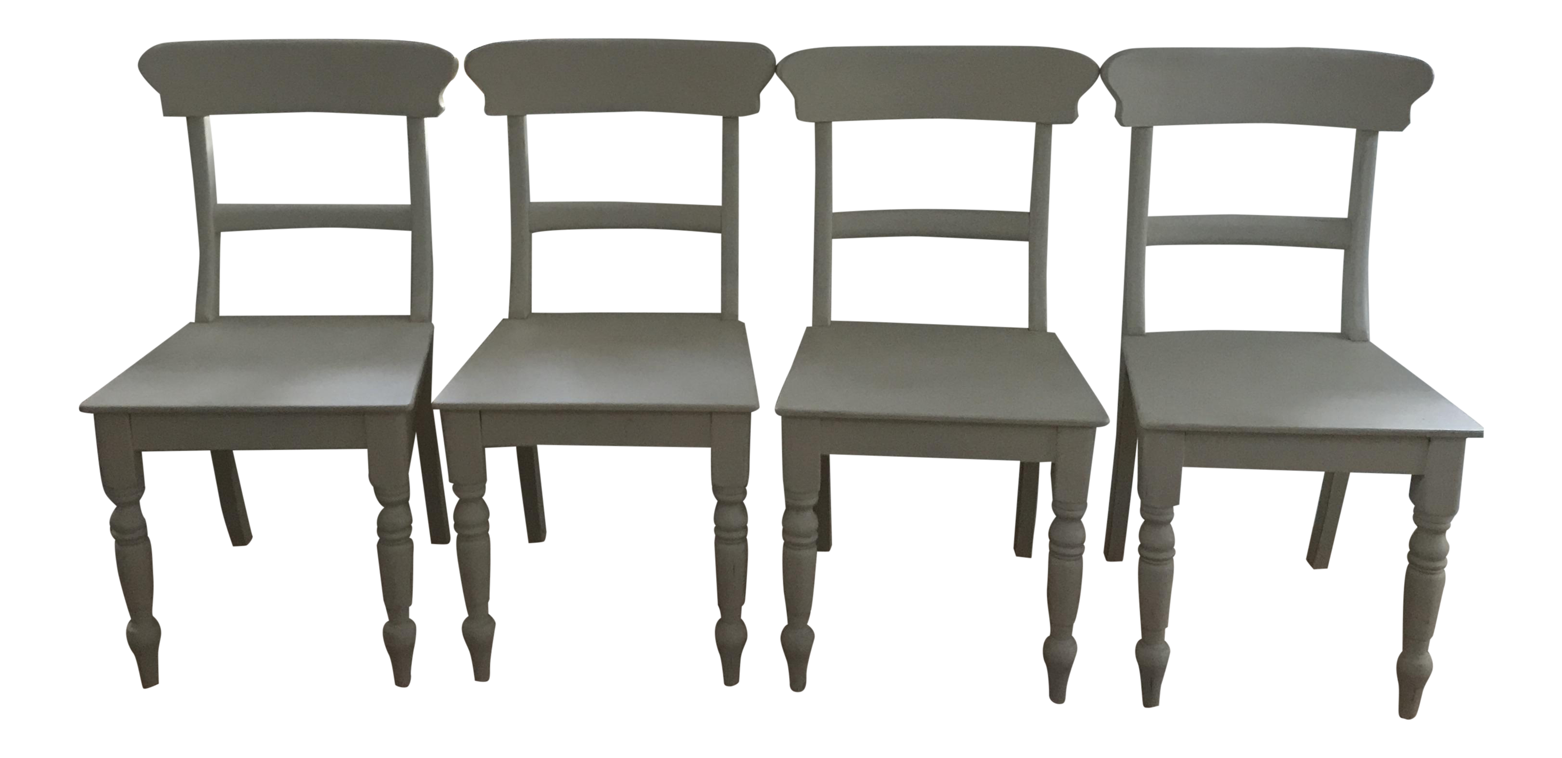 Restoration Hardware Dining Chairs Esszimmer Weiss Stuhle Und Esszimmer