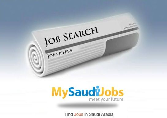 Mysaudijobs One Of The Best Platform Where You Can Find Careers Jobs In Middle East Saudi Arabia Companies Get Jobs In Jeddah Mecca Medina Engineering Jobs