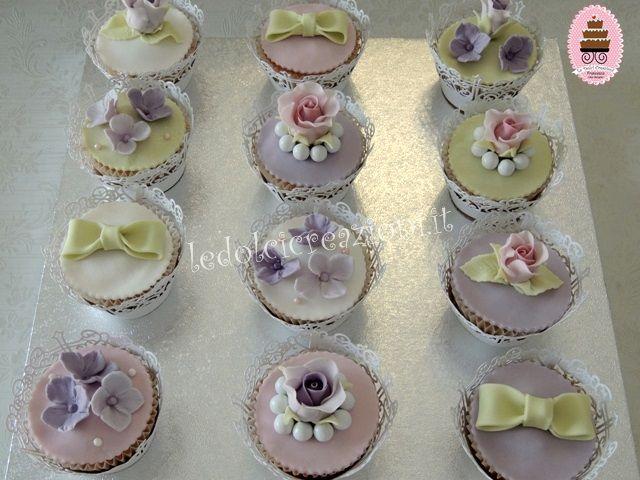 Cupcake Matrimonio Segnaposto.Cupcakes Per Matrimonio A Roma Cupcakes Segnaposto Idee Cupcake