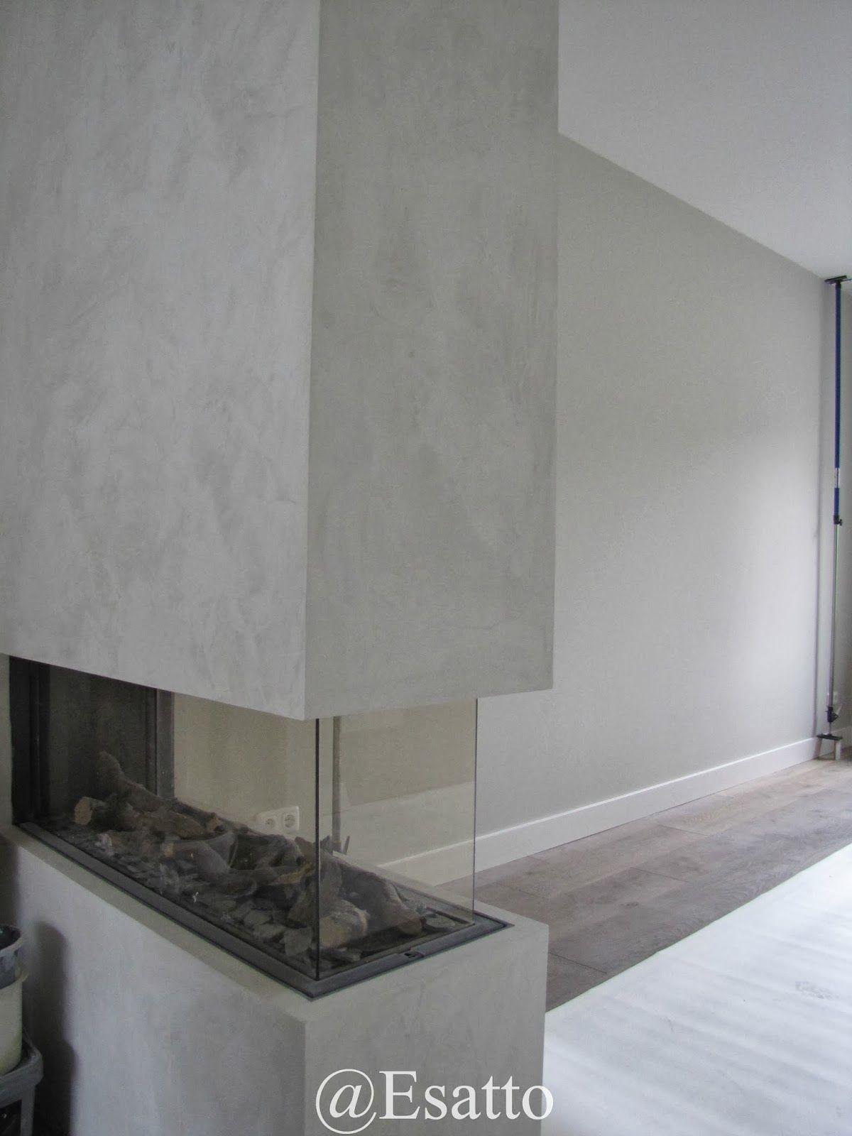 betonlook verf - Google zoeken | Prive - Home Decor, House ...