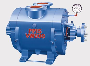 Pin On Ppi Pumps