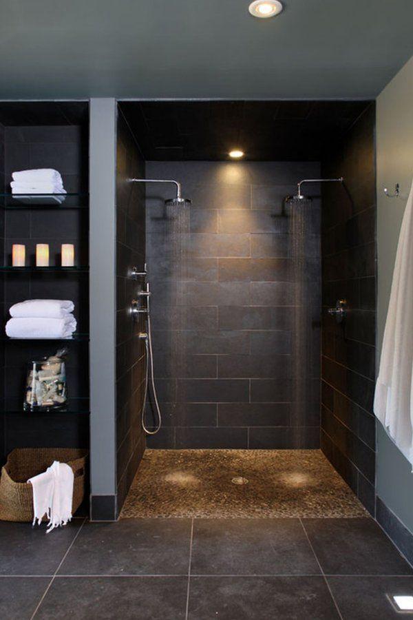Keramische tegels | Nibo Stone | Badkamer | Pinterest - Tegels ...