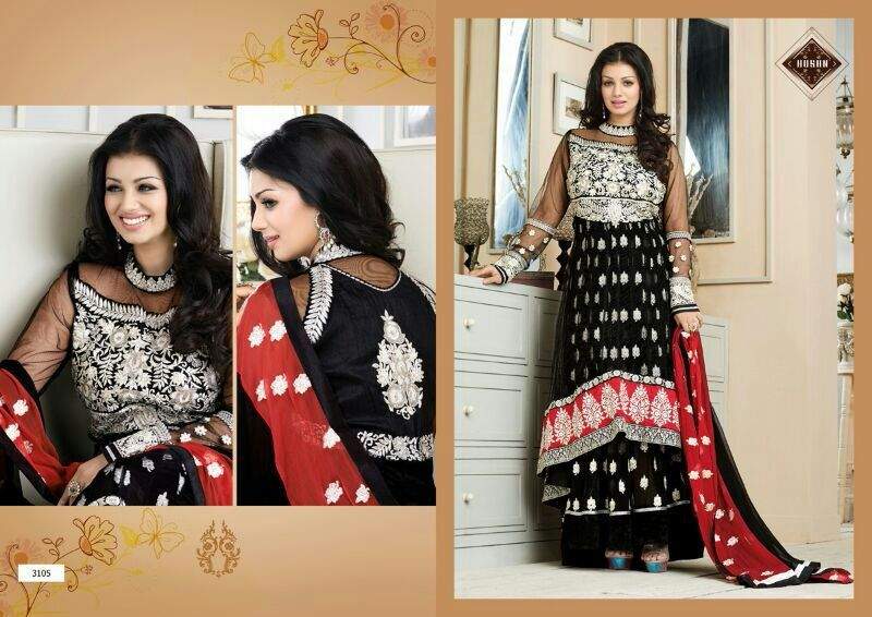 Buy Online Indian Suits and Sarees For Orders and Queries please Whatsapp on +919714569410 Or DM me. Limited offer. hurry Price : Rs.5600 INR/ $97 USD + Shipping #pihufashion #fashion #indian #desistyle #AyeshaTakia