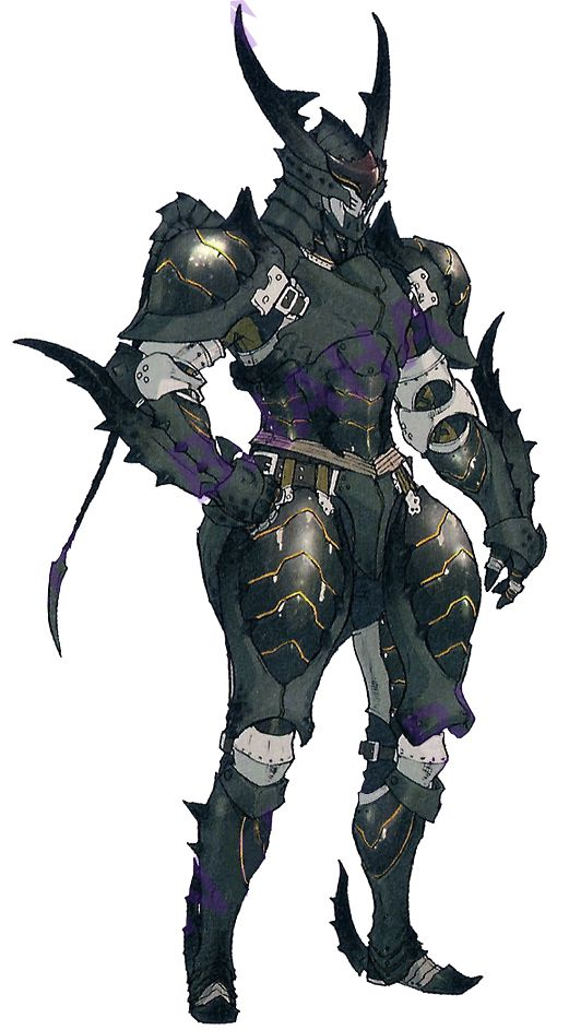 Monster Hunter Monster Hunter Art Fantasy Armor Monster Hunter To help those who are just now deciding to switch dragon armors, or get dragon armor, i have made a guide on each dragon set, and it's uses, pros, and cons. monster hunter art fantasy armor