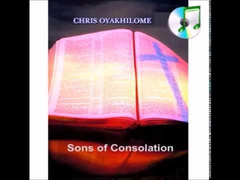 pastor chris oyakhilome the believers authority