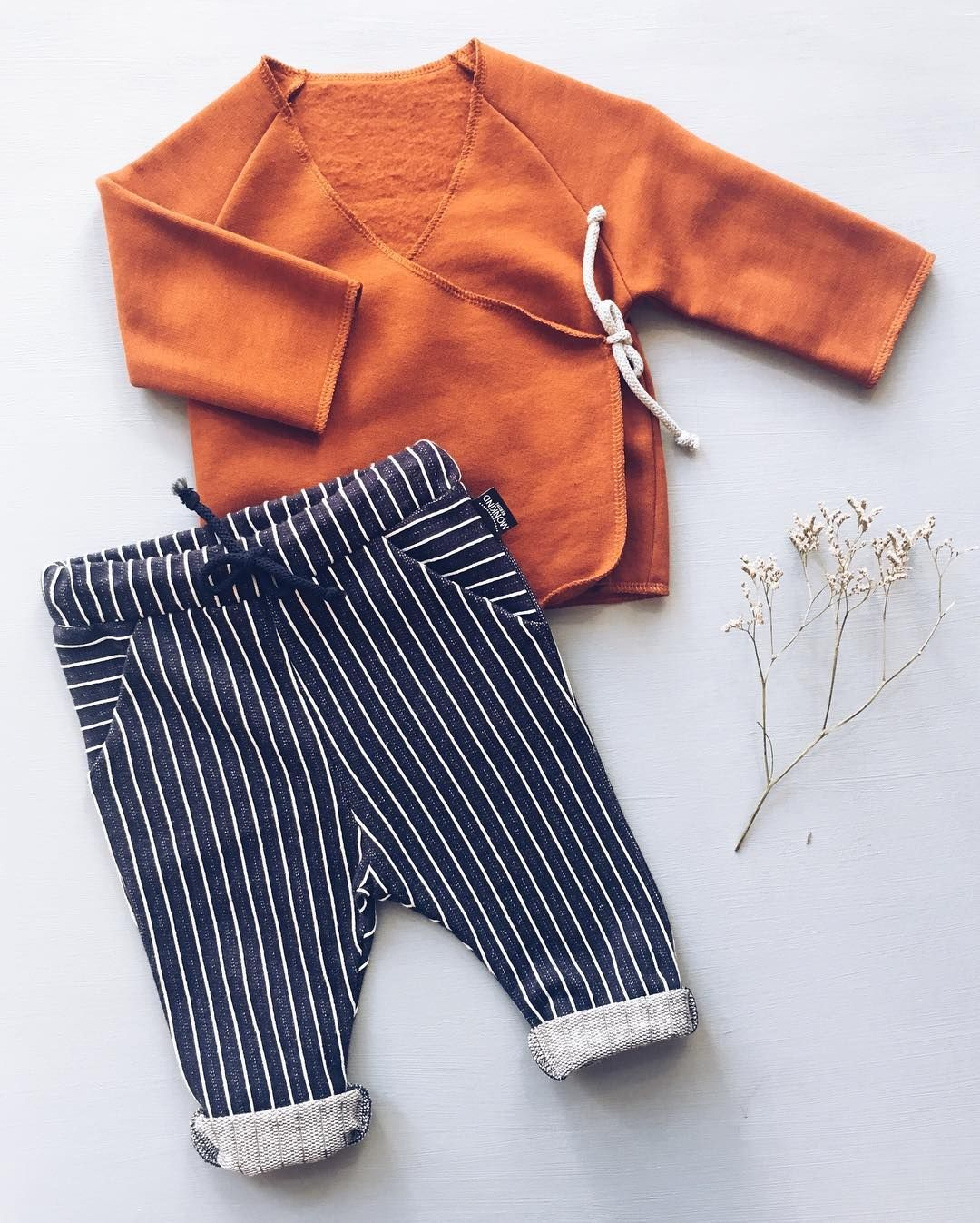 For Little Explorers Happy Sunday Monkind Depiction Collectionaboutcreativity Ootd Childrens Fashion