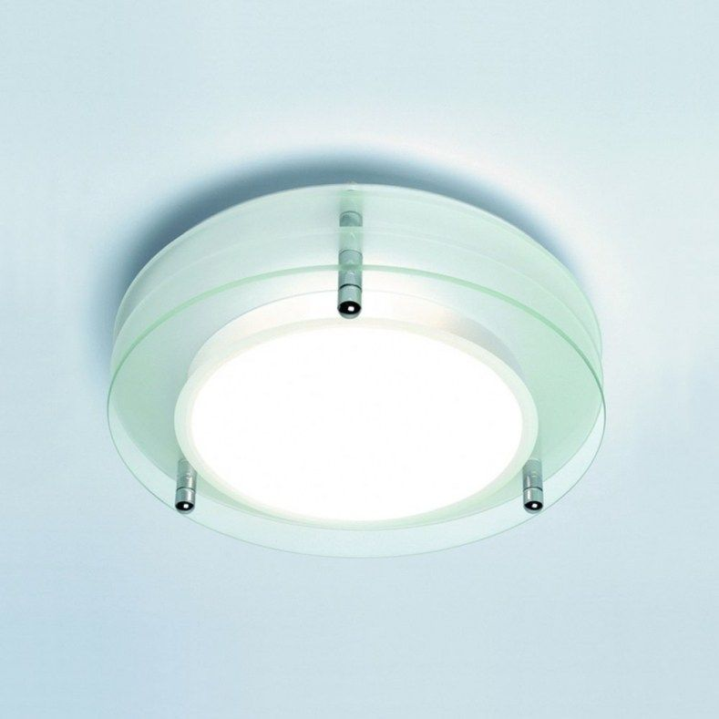 Bathroom Ceiling Light Fixtures Uk Furniture Is Now An Important Part Of Any New Toilet And Having Somewhere To Keep Your Essentials