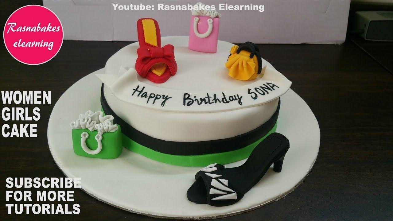 Happy Birthday Sister Didi Cake Wishes Design Women Teenage Girls Design Happy Birthday Sister Cake 40th Birthday Cakes 21st Birthday Cakes