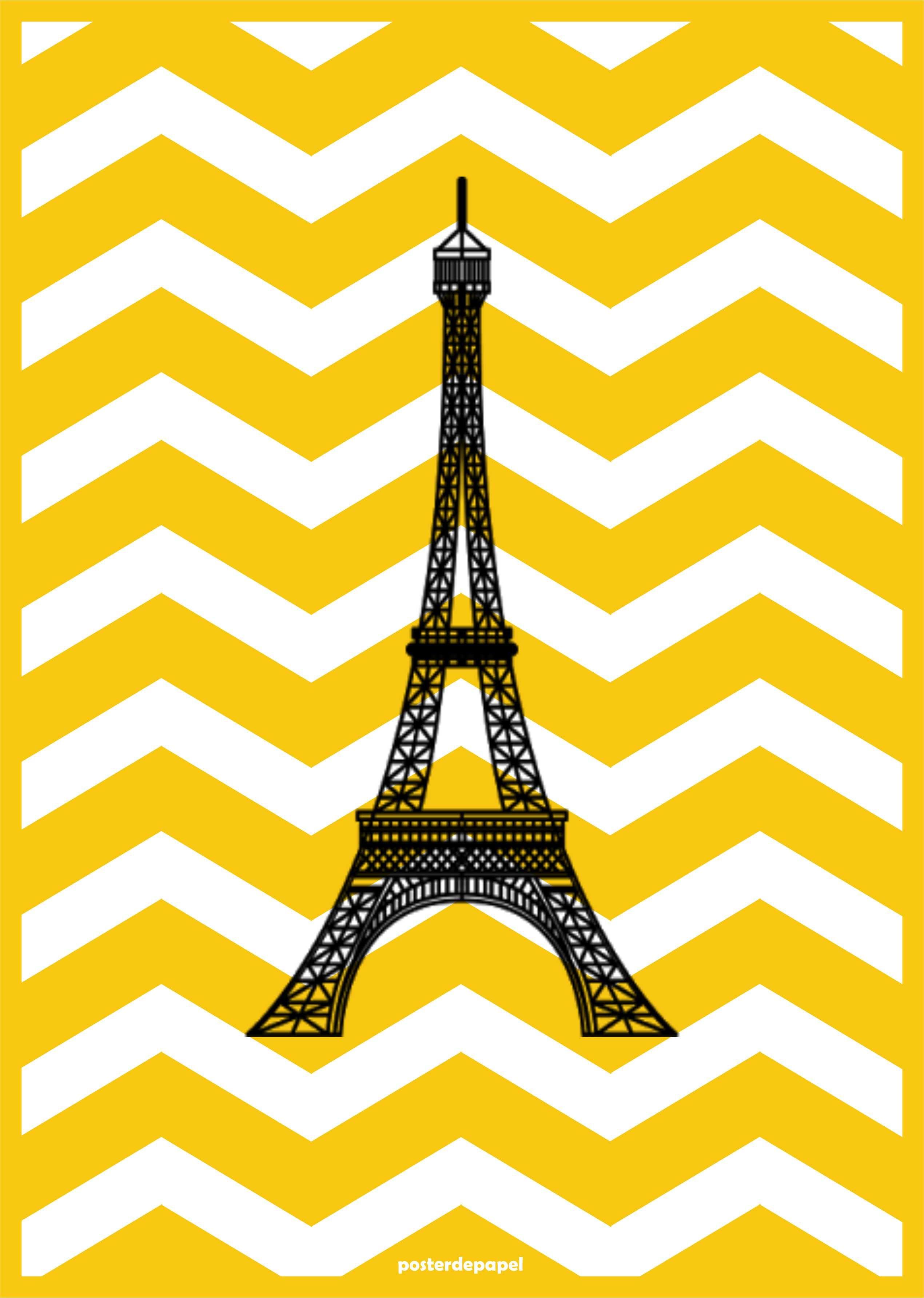Muito imagens para quadros decorativos para imprimir - Pesquisa Google  UP33