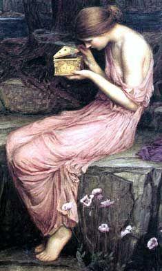 Story Starters And Idea Generators Victoriaanse Kunst Klassieke Kunst Romantische Schilderijen