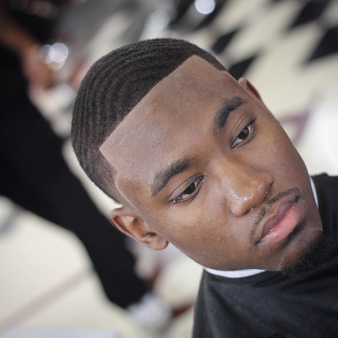 cortes de cabelo masculino para u liso crespo cacheado e