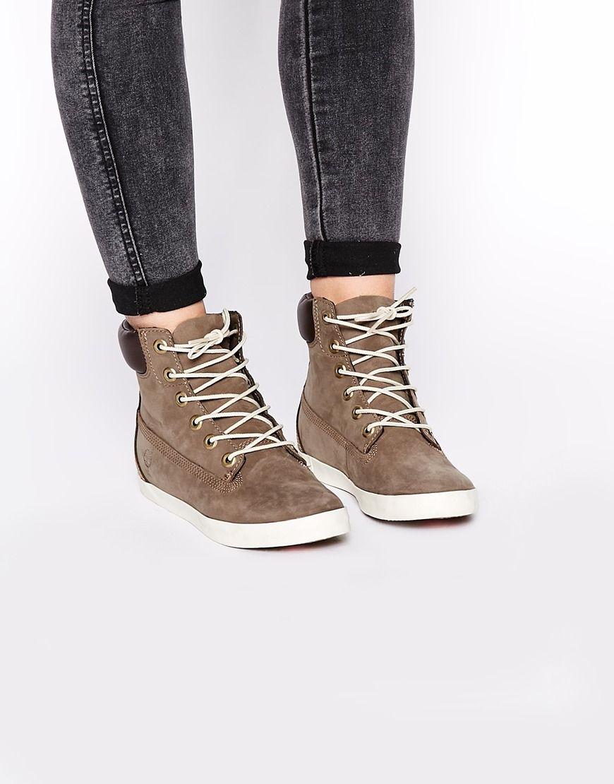 timberland women's earthkeepers glastenbury boots