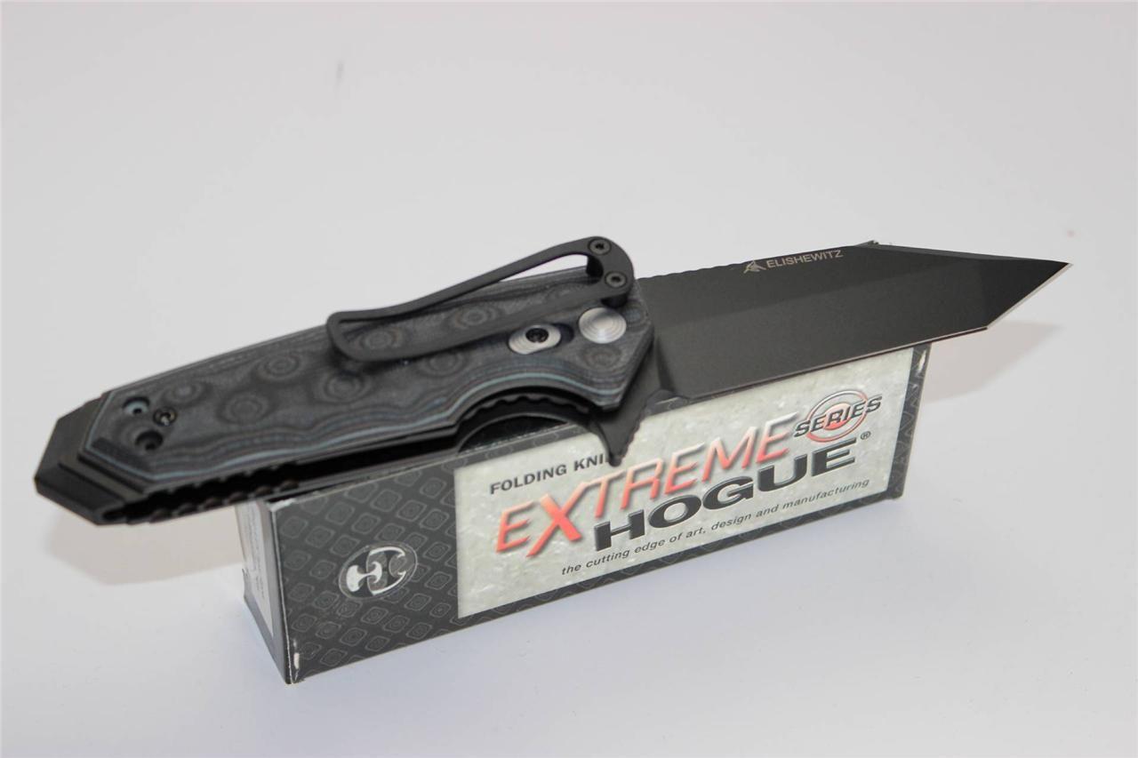 Hogue EX-02