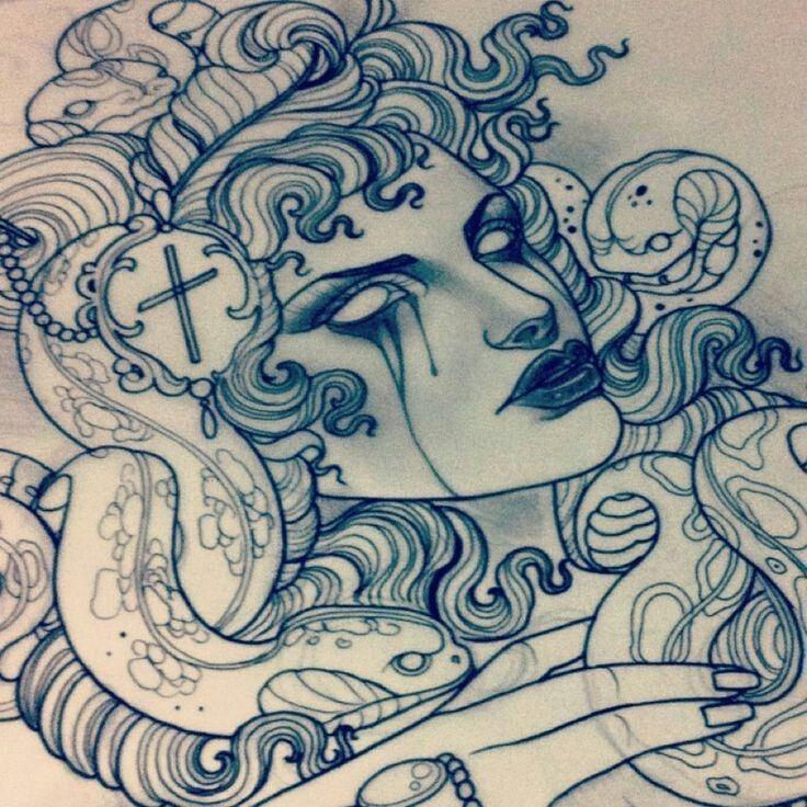 Pin on Pencil & Pen Art
