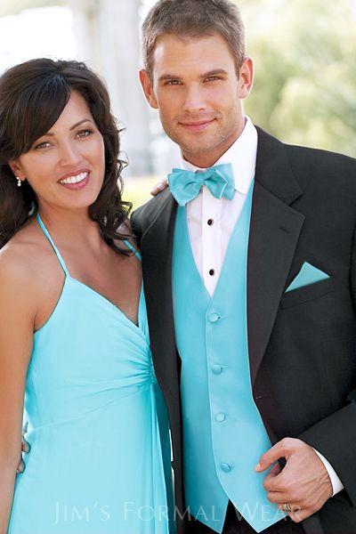 Calvin Klein Radnor Tuxedo and Bow Tie   Wedding Stuff   Pinterest ...