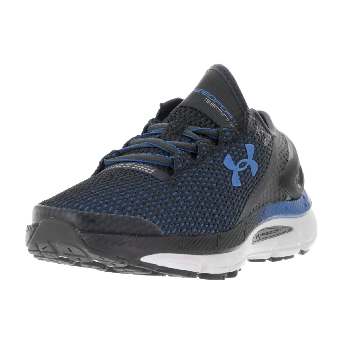 709d4ab993a6a under armour gemini 6 women 2014 cheap   OFF46% The Largest Catalog ...