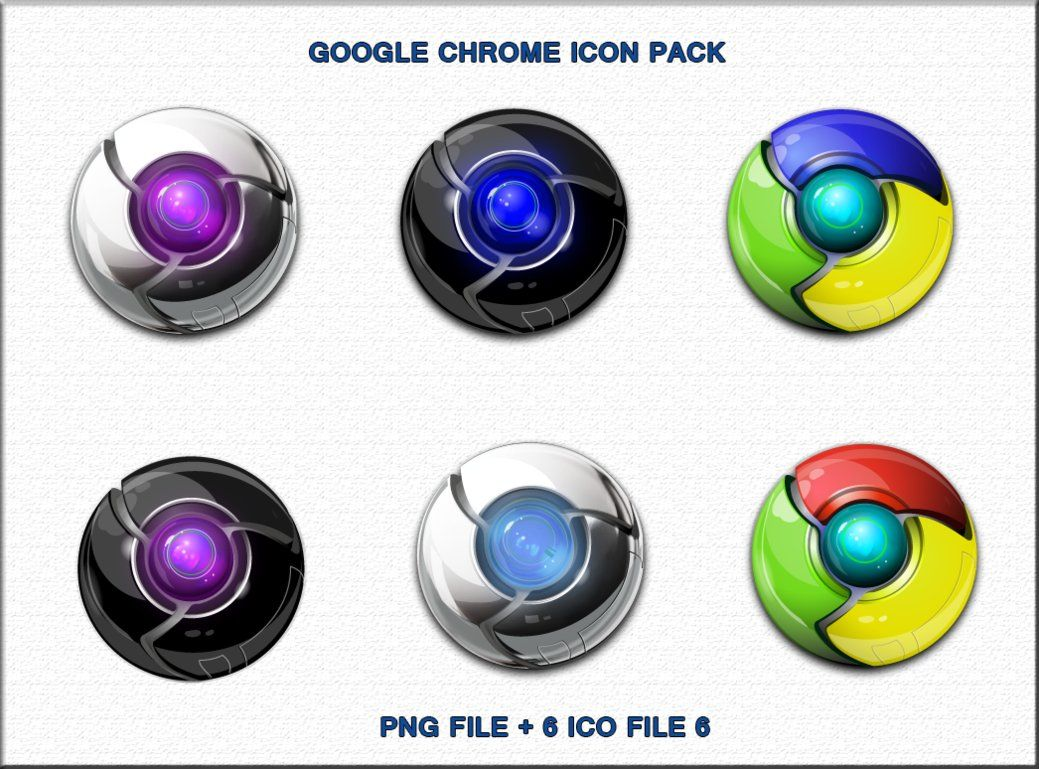 Pin by Shaker ELhadek on Packs Icon pack, Google chrome