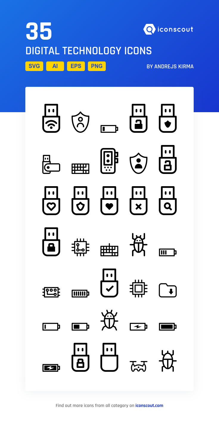 Download Digital Technology Icon Pack Available In Svg Png Eps Ai Icon Fonts Technology Icon Digital Technology Icon Pack