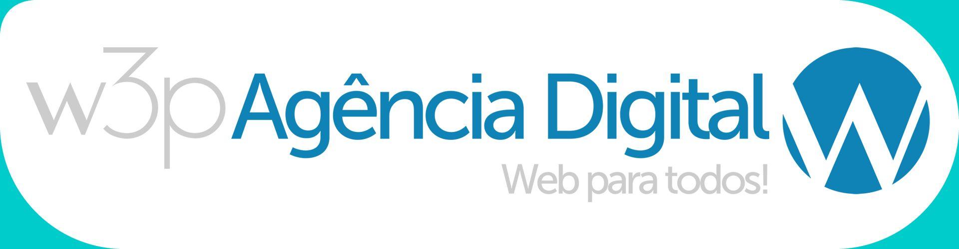 Logotipo e identidade visual renovadas para 2013.