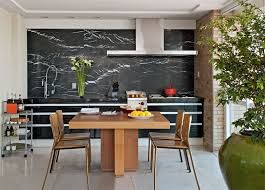 Resultado de imagem para varandas gourmet apartamentos pequenos