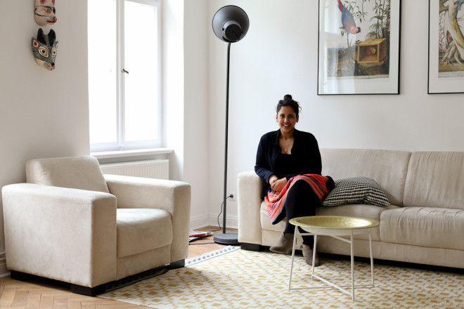 teppiche ikea berlin great vintage teppiche ikea ikea. Black Bedroom Furniture Sets. Home Design Ideas