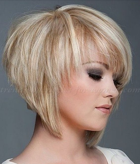 Best comb over hairstyle wedges blondes and hair style winobraniefo Image collections