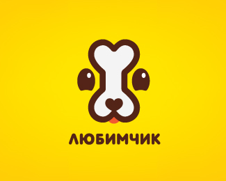 43 Funny Pet Store Logo Design For Inspiration Pet Shop Logo