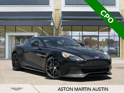 Hybrids and electric cars  #aston #martin #vanquish aston martin vanquish v12, a…
