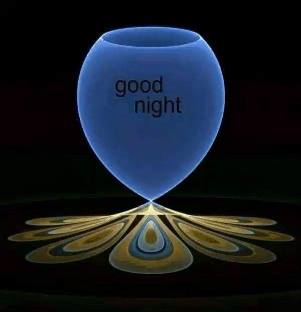 Whatsapp Video Beautiful Good Night Whatsapp Status Gif Good Night Image Good Night Love Images Good Night Images Hd