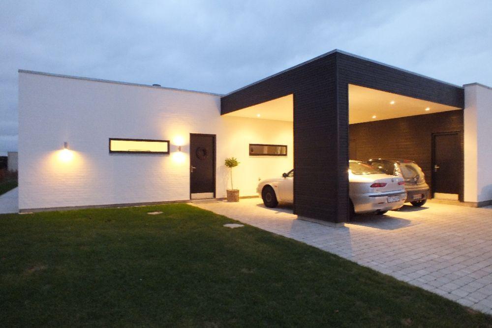 og fedt lys Home fashion, Huse, Arkitektur