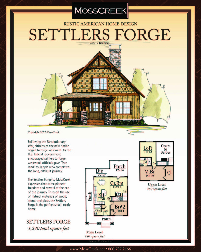 Luxury Log Homes Timber Frame Homes Timber Frame Home Plans Log Home Plans Rustic House Plans