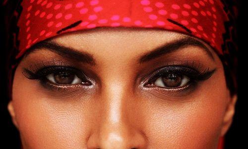 Women Of The Word Queen Of Sheba Queens Bible And Wealth