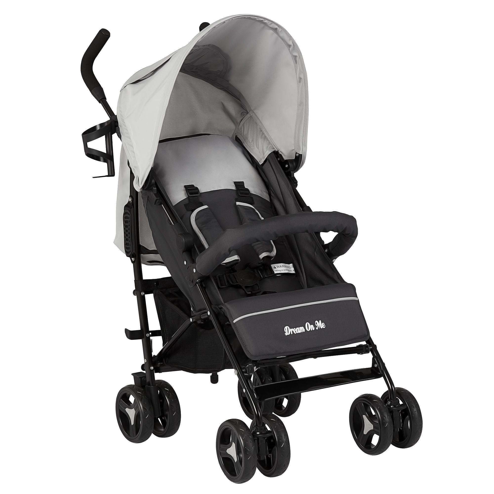 Baby Best lightweight stroller, Umbrella stroller, Best