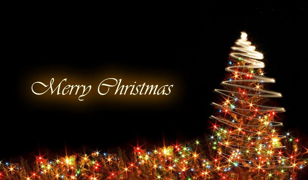 Christmas Wallpaper Iphone X Background Screensaver Christmas Free Hd Wallpapers For D Merry Christmas Wallpaper Christmas Wallpaper Merry Christmas Background Merry christmas wallpaper 4k christmas