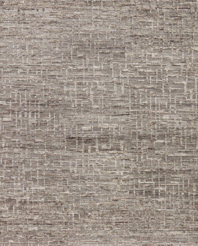 Trade Exclusive Rugs Carpet Design