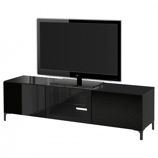 BestÅ Ikea Tv Benches Komnit Furniture