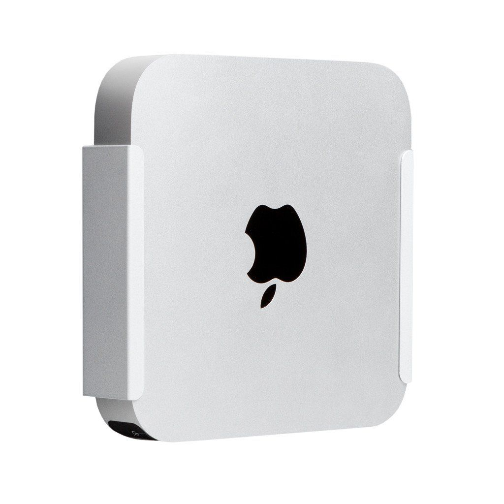 Hideit Miniu Apple Mac Mini Wall Mount Apple Mac Mini Mac Mini Apple Mac