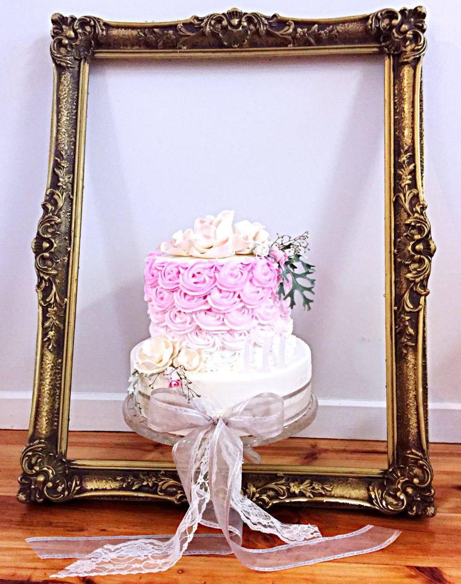 90th birthday cake 90th birthday cakes, 90th birthday