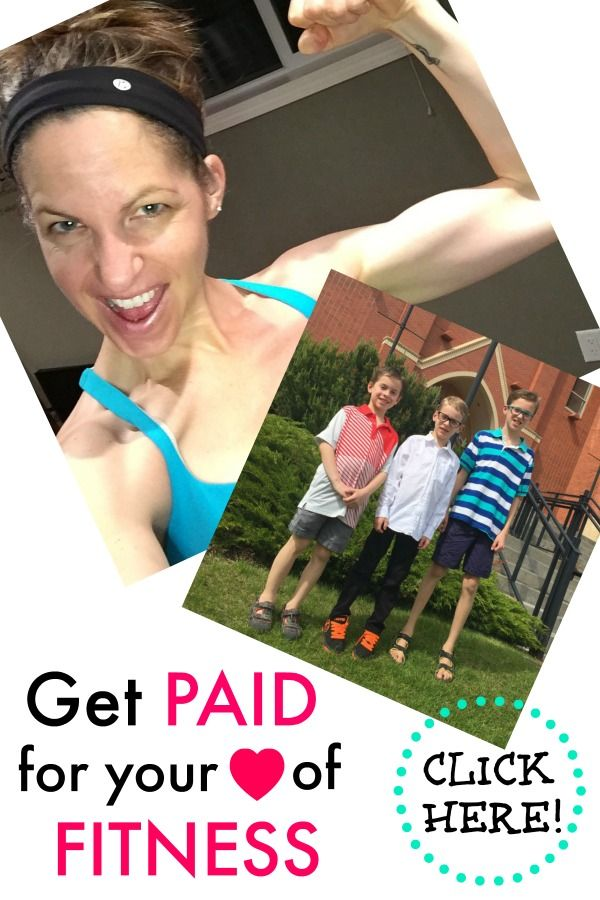 Sneak Peek Into what a Beachbody coach does. Turn your passion for fitness into a business and start earning money now!