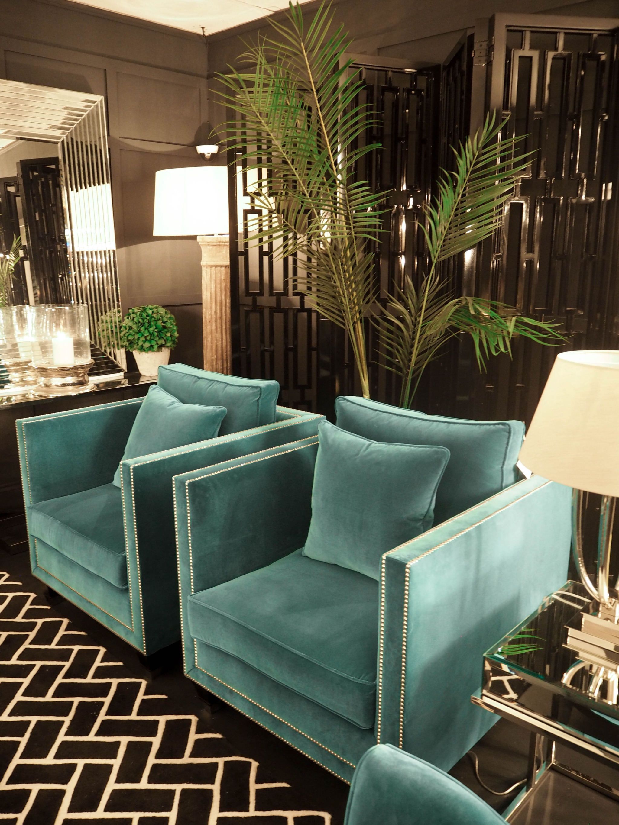 Home interior designers in chennai find out how to create luxurious home décor with these simple tips